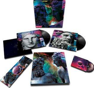 Vangelis/Juno to Jupiter ....CD $15.99